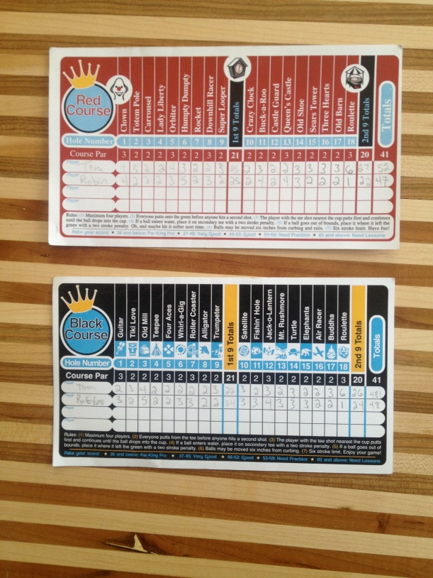 scorecardsfront